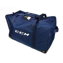 Taška CCM Pro Core Navy JR
