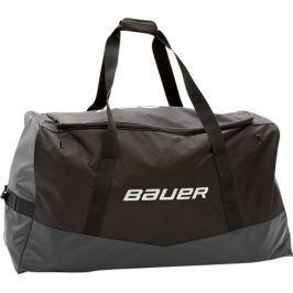 Taška na kolečkách Bauer Core SR