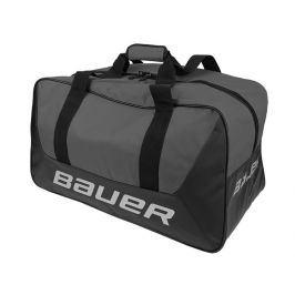 Taška Bauer Core Carry Bag Yth