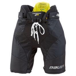 Kalhoty Bauer Supreme 2S Pro JR