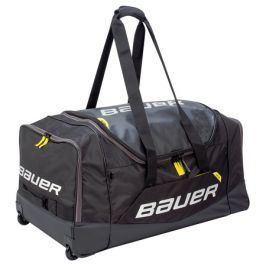 Taška na kolečkách Bauer Elite SR