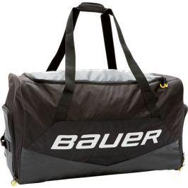 Taška Bauer Premium Carry SR