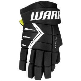 Rukavice Warrior Alpha DX5 SR