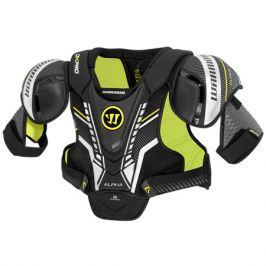 Ramena Warrior Alpha DX Pro JR