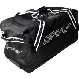 Taška na kolečkách GRAF 1000 SR