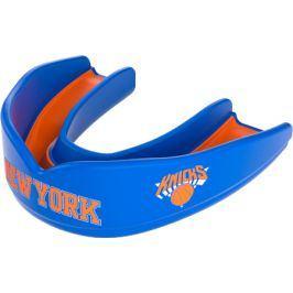 Chránič zubů Shock Doctor Basketball New York Knicks
