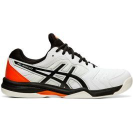 Pánská sálová obuv Asics Gel-Dedicate 6 Indoor