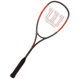 Squashová raketa Wilson Pro Staff L