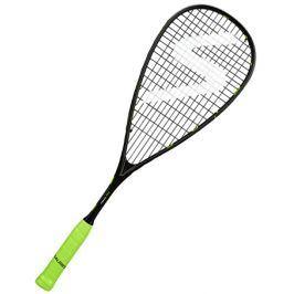 Squashová raketa Salming Forza Pro