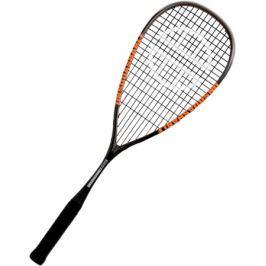 Squashová raketa Unsquashable Inspire Y-4000