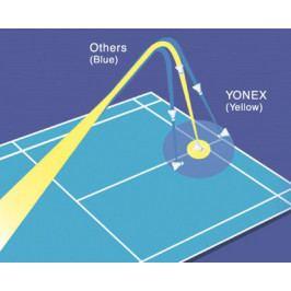 Yonex Aerosensa 30 12 ks
