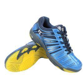 Pánská sálová obuv FZ Forza Leander Electric Blue
