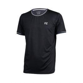 Pánské funkční tričko FZ Forza Haywood Steel Grey