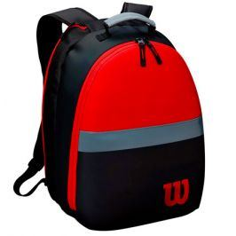 Wilson Clash Junior Backpack 2019
