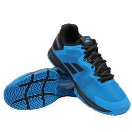 Pánská tenisová obuv Babolat SFX 3 All Court