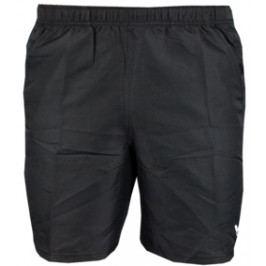 Pánské šortky Victor Short LongFighter Black