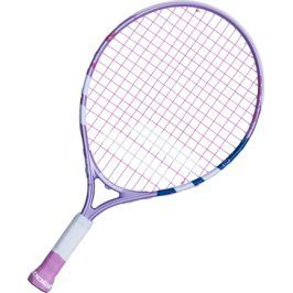 Dětská tenisová raketa Babolat B´Fly 19 2019