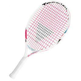 Dětská tenisová raketa Tecnifibre Rebound Tempo 21