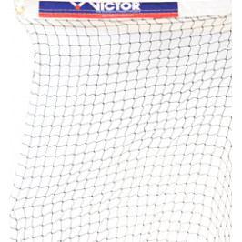 Badmintonová síť Victor B National