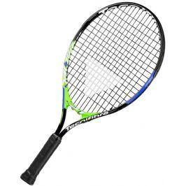 Dětská tenisová raketa Tecnifibre Bullit 21 RS