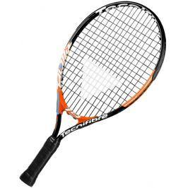 Dětská tenisová raketa Tecnifibre Bullit 19 RS