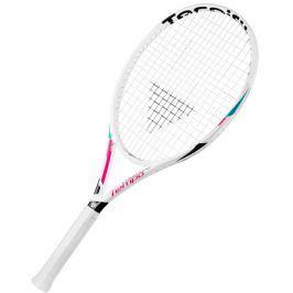 Juniorská tenisová raketa Tecnifibre Rebound Tempo 26