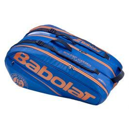 Babolat Pure RH X12 Roland-Garros 2019