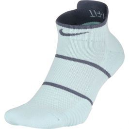 Ponožky Nike Court Essential No-Show Teal Tint