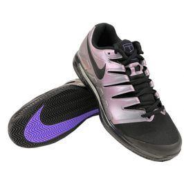 Pánská tenisová obuv Nike Air Zoom Vapor X Clay Multicolor
