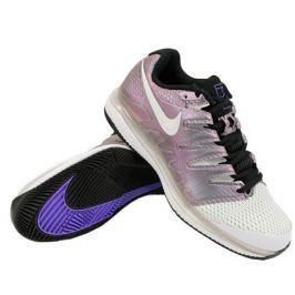 Dámská tenisová obuv Nike Air Zoom Vapor X Multicolor