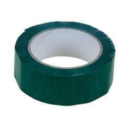 Páska na badmintonové čáry Victor Linetape Green