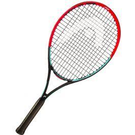 Dětská tenisová raketa Head IG Gravity 26