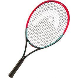 Dětská tenisová raketa Head IG Gravity 25