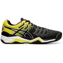 Pánská tenisová obuv Asics Gel-Resolution 7 Clay