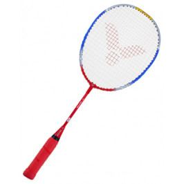 Dětská badmintonová raketa Victor Training (58 cm)