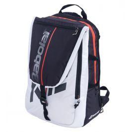 Batoh na rakety Babolat Pure Strike Backpack 2020
