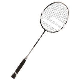 Badmintonová raketa Babolat X-Feel Origin Power