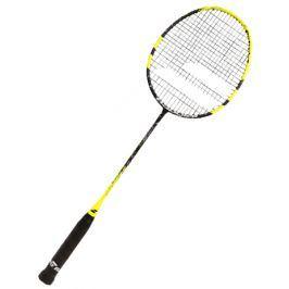 Badmintonová raketa Babolat X-Feel Origin Lite
