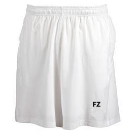 Pánské šortky FZ Forza Ajax White