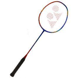 Badmintonová raketa Yonex Astrox FB