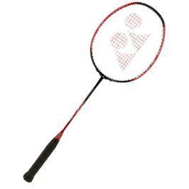 Badmintonová raketa Yonex Nanoflare 270 Speed