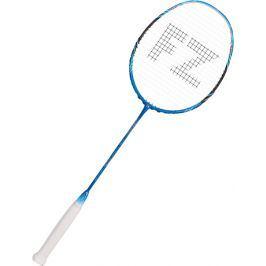 Badmintonová raketa FZ Forza Light 10.1