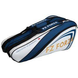Taška na rakety FZ Forza Avian Racket Bag Blue