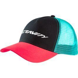 Kšiltovka Head Gravity Cap