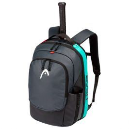 Head Gravity Backpack 2019