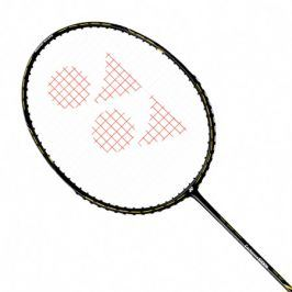 Badmintonová raketa Yonex Carbonex CAB-6000 N Black