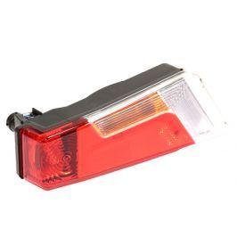 Lampa pravá Thule 52364 k nosiči EasyFold XT