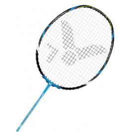 Badmintonová raketa Victor Light Fighter 7000 2018