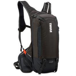 Cyklistický batoh Thule Rail 12L Pro