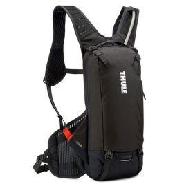 Cyklistický batoh Thule Rail 8L